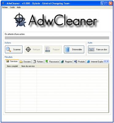 adwcleaner-charge-aussi-majorité-programmes non indésirables qui modifient les paramètres des navigateurs WEB.png