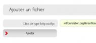 ajouter-un-fichier-sur-la-seedbox-de-la-freebox-revolution.png