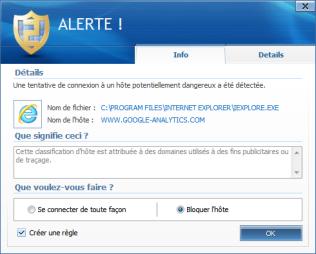 alerte-emsisoft.png