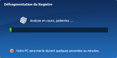 analyse-defragmentation-registre-wise-registry-cleaner-logiciel-nettoyeur-base-de-registre.png
