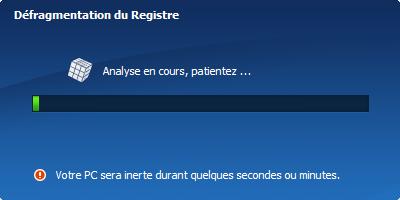 analyse-defragmentation-registre-wise-registry-cleaner-logiciel-nettoyeur-base-de-registre.png