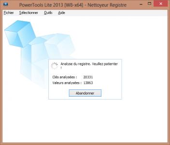 analyse-registre-powertools-lite-nettoyer-base-de-registre-windows.png