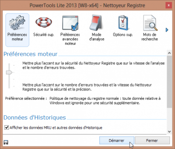 analyser-registre-erreurs-powertools-lite-nettoyer-base-de-registre-windows.png