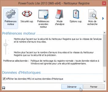 analyser-registre-erreurs-powertools-lite-nettoyer-base-de-registre-windows.png