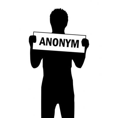 anonyma-sur-internet.jpg