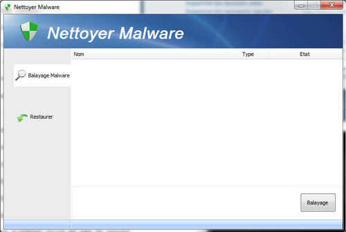 anti-malware-permet-balayer-pc-recherche-d-eventuels-performant.png
