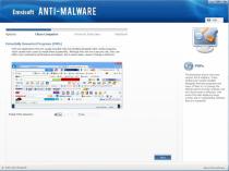 anti-pup-up-emsisoft-anti-malware.jpg