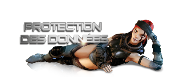 astuce-du-web-protection-des-donnees.png