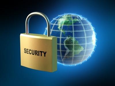 Astuce du web securite informatique