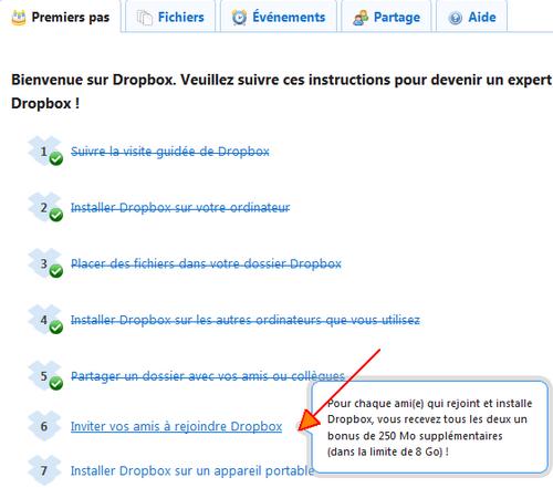 au-prealable-vous-devrez-avoir-installe-l-application-dropbox-sur-au-moins-deux-ordinateurs-et-partage-au-moins-un-dossier.png