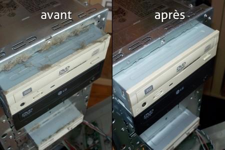 avant-apres-nettoyage-face-avant-lecteurs-boitier-pc-ordinateur.jpg