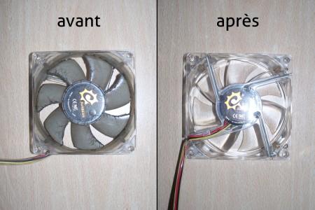 avant-apres-nettoyage-ventilateur-ordinateur.jpg