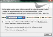 barre-d-outil-ask-nero-astuce-du-web.png