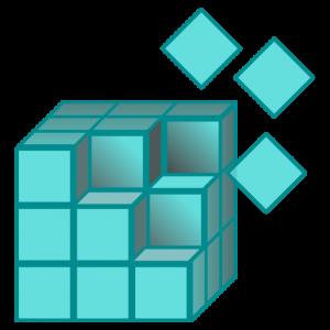 base-de-registre-windows-icone.png