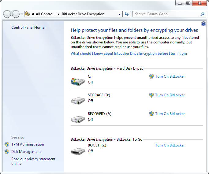 bitlocker-cryptage-disquedur-donnees.png