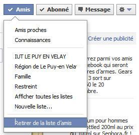 bouton-bloquer-supprimer-ami-facebook.jpg