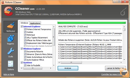 ccleaner-netoyer-effacer-traces-navigation-ordinateur.jpg
