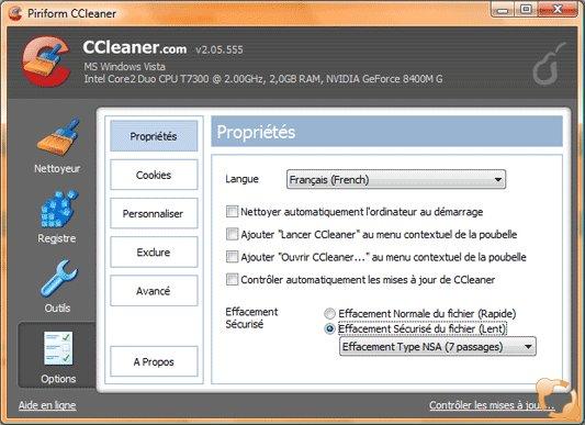 ccleaner-netoyer-et-effacer-les-traces-de-navigation-de-son-ordinateur.jpg