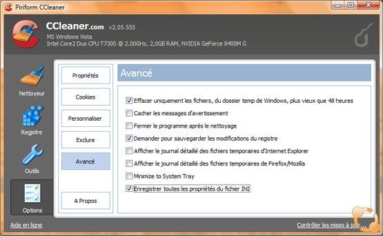 ccleaner-netoyer-et-effacer-les-traces-de-navigation-ordinateur.jpg