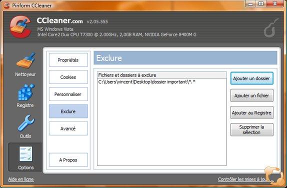 ccleaner-netoyer-et-effacer-les-traces-navigation-de-son-ordinateur.jpg