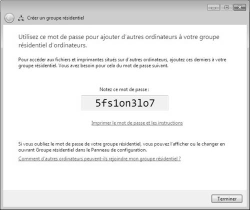 cette-action-revient-en-fait-a-creer-un-groupe-residentiel-qui-vous-permettra-de-partager-des-fichiers-et-des-peripheriques-avec-un-autre-ordinateur-fonctionnant-sous-windows-7.png