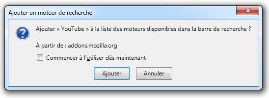 choisir-ajouter-liste-barre-son-moteur-de-recherche-sur-mozilla-firefox.png