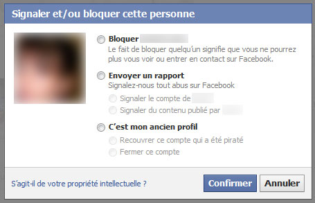comment supprimer sa photo de profil gmail