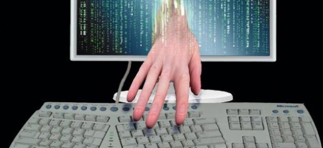 combien-de-virus-son-cree-par-des-anti-virus-informatique.jpg