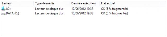 commencez-par-choisir-le-disque-dur-a-defragmenter.png