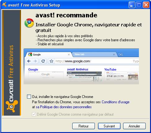 comment-installer-avast-anti-virus-et-l-enregistrer-sur-son-pc.png