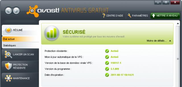 comment-installer-avast-anti-virus-sur-son-pc-et-configurer-ses-parametres.png