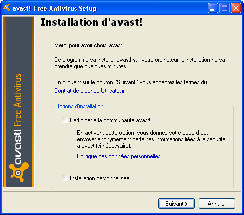 comment-installer-enregistrer-avast-anti-virus-sur-son-pc.png