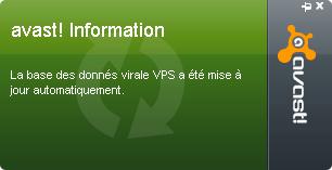 comment-installer-logiciel-securite-avast-anti-virus-sur-son-pc.png