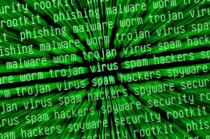comment-supprimer-un-virus-informatique.png