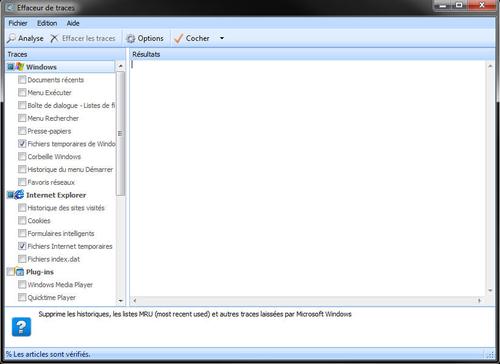 confidentialite-effaceur-traces-configurable-permettra-nettoyer-votre-pc.png