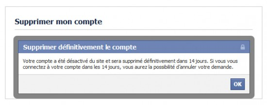 confirmation-suppression-compte-facebook.jpg