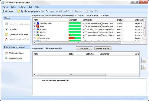 control-system-interface-claire-avoir-plus-d-infos-temps-machine-pourrez-configurer-programmes-demarrage.png