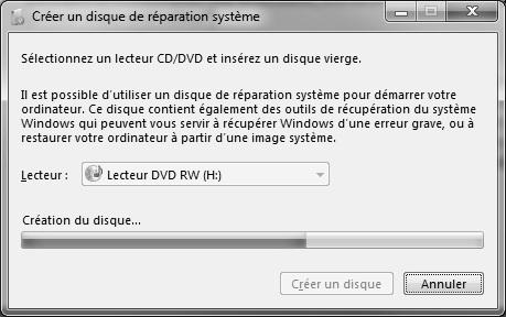 creez-un-disque-de-reparation-de-windows.png
