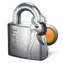 cryptage-disque-dur-donnees-encryption.png