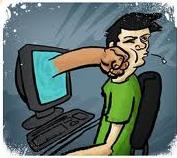 cyber-intimidation-astuce-du-web.png