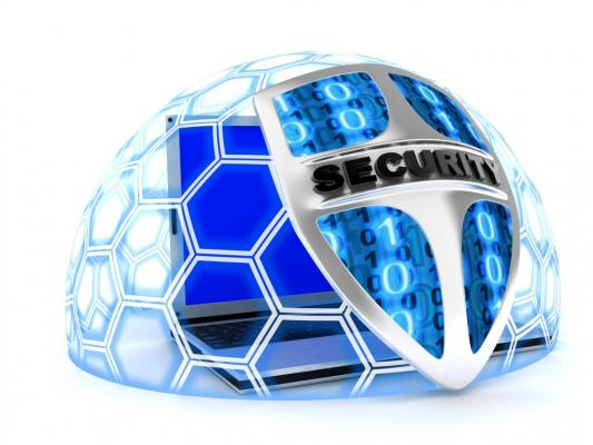 cyber-securite-informatique-parefeu-firewall-protection-bouclier.jpg