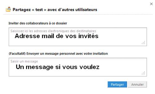 dans-la-fenetre-suivante-ajoutez-votre-adresse-mail-eventuellement-un-message-personnel-dans-l-invitation-puis-cliquez-sur-partager.png
