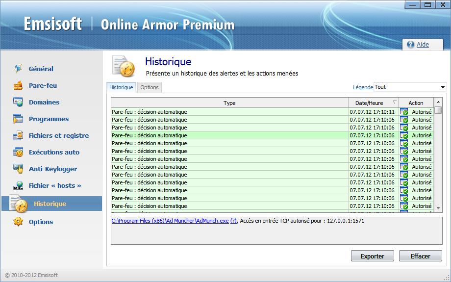 decisions-automatique-d-emsisoft-online-armmor-pour-minimiser-le-nombre-d-alertes.png