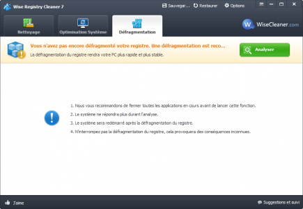 defragmentation-registre-wise-registry-cleaner-logiciel-nettoyeur-base-de-registre.png