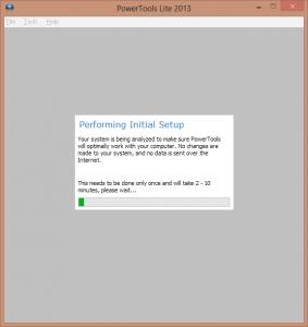demarrage-analyse-powertools-lite-nettoyer-base-de-registre-windows.png
