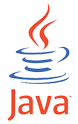 desactiver-java-sur-ses-navigateurs-web.png