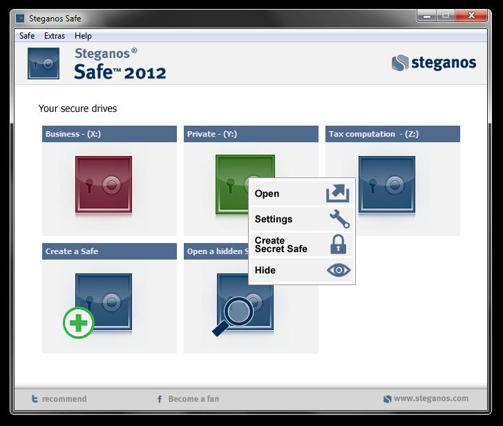 disquedur-donnees-cryptage-steganos-safe.png