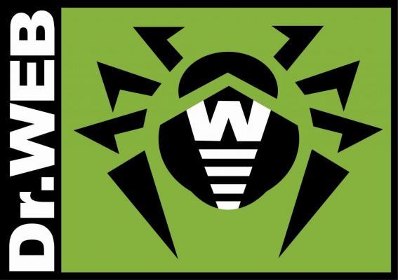 dr-web-cureit-nouvelle-version-anti-virus.jpeg