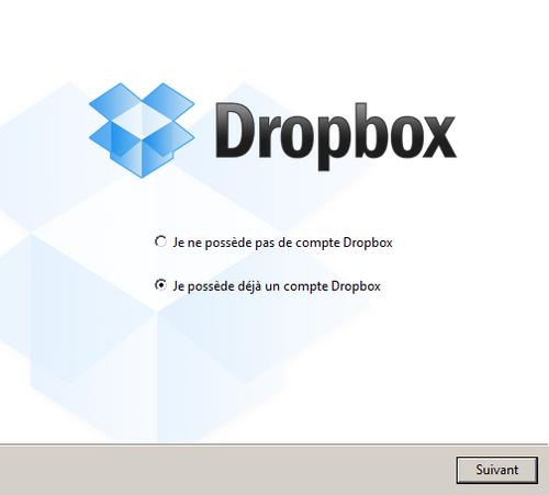 dropbox-installation-une-fenetre-vous-propose-deux-choix.png