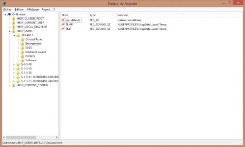 editeur-registre-windows-base-de-registre.png